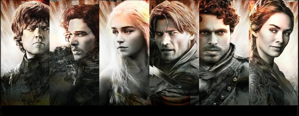 氷と炎の歌 Game of Thrones ゲーム·オブ·スローンズ  DVD