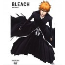BLEACH  DVD Box