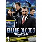 ブルーブラッド -NYPD家族の絆-  DVD Box
