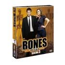 BONES-骨は語る-  DVD Box