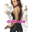 ドールハウス(Dollhouse)  DVD Box