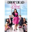 私はラブ·リーガル Drop Dead Diva  DVD Box