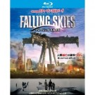 FALLING SKIES/フォーリング スカイズ  DVD Box