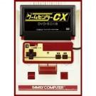 ゲームセンターCX DVD