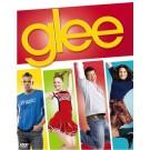 glee/グリー  DVD Box