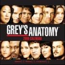 グレイズ·アナトミー  DVD Box