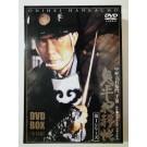 鬼平犯科帳  DVD Box