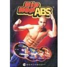 ヒップホップアブス  DVD Box
