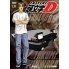 頭文字[イニシャル]D  DVD Box