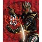 鴉-KARAS-  DVD Box