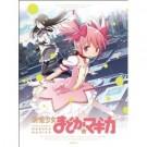 魔法少女まどか☆マギカ  DVD Box