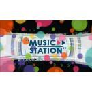 MUSIC STATIONミュージックステーション  DVD Box