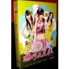 週刊AKB  DVD Box