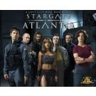 スターゲイト アトランティス  DVD Box