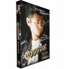闇金ウシジマくん  DVD Box