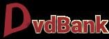 DVD bank